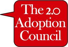 20-adoption-council