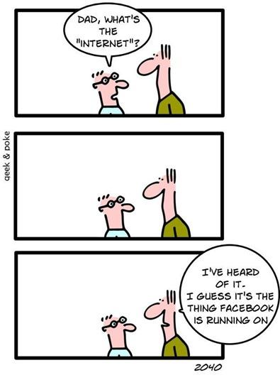 facebook internet 2040