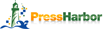 pressharbor