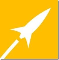 sliderocket logo